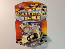 2005 #49 Ken Schrader Schwan's 1/64 Racing Champions NASCAR Diecast