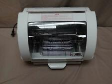Baby George Foreman Rotisserie Grill - Model GR59A - Never Used