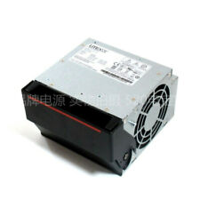 1PC for Lenovo P500 P700 P710 Power Supply FRU: 54Y8908 PS-3651-1L-LF 650W#87 ZX