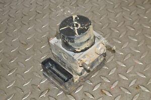 SUZUKI GRAND VITARA 2.4 2009 RHD ABS Pump Controller Unit 062109-5329.3 12475834