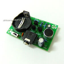 Mini Electronic Mnemonic Device Suite DIY Electronic DIY Kit szsp27