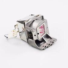 Original RLC-080 P-VIP 240W Lamp W/Housing for VIEWSONIC PJD8333S/PJD8633WS