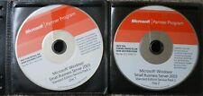 Microsoft Windows Small Business Server 2003 Standard Edition Service Pack 1