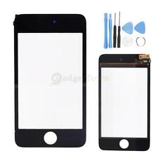 USA Touch Screen Digitizer Glass Replacement + Tools for iPod Touch 4th 4 4G Gen