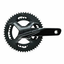 NEW! Carbon Crankset FSA K-Force Light WE 50/34 175mm  BB386EVO