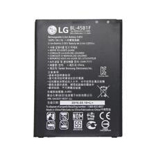 Nueva Batería para LG BL-45B1F 3000mAh LG V10 H900 Stylo 2 H901 VS990 LS775