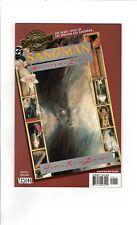 DC MILLENNIUM EDITION (2000), SANDMAN #1, DC COMICS (CC2)