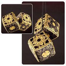 Hellraiser puzzle box peluche cubo aprobaran configuración Fuzzy dice cubos mágicos