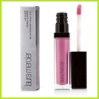 NEW Laura Mercier Lip Glace #Azalea 4.5ml/0.15oz Woman's Makeup
