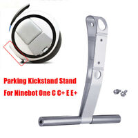Parking Kickstand Stand For Ninebot One C C+ E E+ Electric Unicycle Accessory