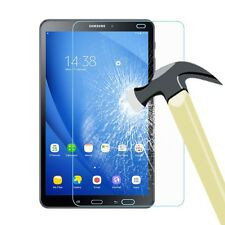 Tempered Glass Screen Protector Film Samsung Galaxy Tab A 10.1 SM T580 T585 T581