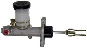 Clutch Master Cylinder-4 Door, Sedan Perfection Clutch 39275