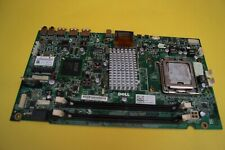 Dell Vostro 320 All-In-One Motherboard with CPU & wireless card  N867P / 0N867P