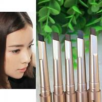 Waterproof Tool Makeup Eyebrow Pencil Eyeliner Pen Cosmetic