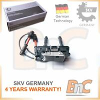# GENUINE SKV GERMANY HEAVY DUTY IGNITION COIL FOR AUDI A6 Avant 4B5 C5