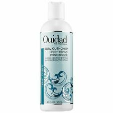Ouidad Curl Quencher Moisturizing Conditioner 8.5 oz.