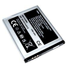 Battery for Samsung Ab474350Bu Battery I5500 I550 I7110 Pilot I8510 INNOV8 G810