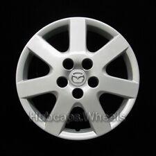 """Hubcap for Mazda Mazda6 2005-2008 - Genuine OEM Factory 16"""" Wheel Cover 56551"""