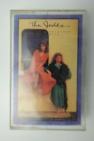 The Judds Greatest Hits (Cassette)