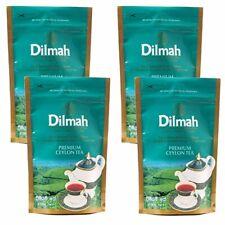 Dilmah Premium Ceylon Tea BOPF 400g