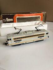 locomotive ho. BB 17029 Lima