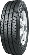 235/65R16C 115/113T SC328 Light Truck Tyre - Westlake