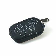 Tasche Etui Neopren Case   Rollei Sportsline 60 99 Samsung ST 200 F Digimax i8