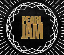 PEARL JAM 8/8 WEDNESDAY SAFECO FIELD SEATTLE - ROW 12
