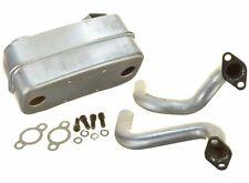 Genuine Kohler Engines KIT, MUFFLER MOUNTING - 32 786 01-S