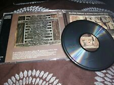 Blood sweat and tears greatest hits no bar code japan press plays perfect