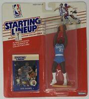 Starting Lineup Otis Thorpe 1988 action figure