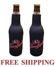 Leinenkugels 2 Beer Bottle Suit Coolers Koozie Coolie Huggie Leinie'S New