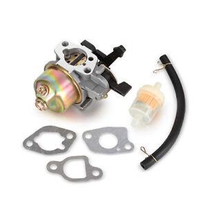 Carburettor Carburetor Fits Honda GXV120 HRU194 HRU214 HR194 HR214 Lawn Mower AU