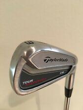 Taylormade Tour Preferred Cb 3 Iron X-Stiif Flex - Blue and Grey Golf Pride Grip