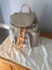 Dooney & Bourke Medium Murphy Backpack