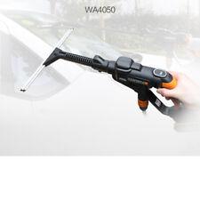 WORX WA4050 Window Wiper for Hydroshot WG629E WG630 WG644 WU629 Cleaning Tools