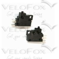 JMP Front Brake Light Switch fits Yamaha YZF-R1 1000 1998-2013