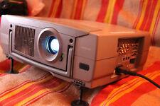 Projecteur Vidèo   HITACHI   PRO  MULTIMEDIA LCD   ref  ACL mod CP - L850E
