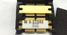 1PCS BLF178XR New Best Offer RF FET LDMOS 110V 28DB SOT539A