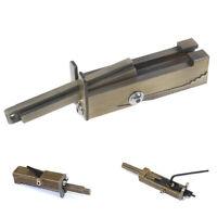 Professional Copper Spring Jig Armature Bar Alignment Tattoo Adjuster Supply_HC
