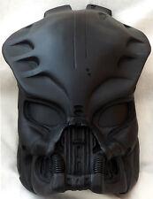 Predator Gort prop replica bio helmet mask