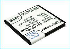 Li-ion batería para HTC Runnymede x315b Bass X310e bunyip Sensation Xl X315e X315