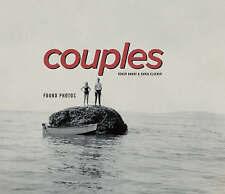Couples: Found Photos,Elsener, Karin, Handy, Roger,Excellent Book mon0000042042