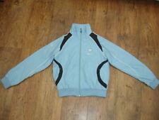 Nike Blue Jacket Boys Age 8-10 Years