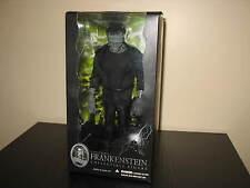 """Mezco Universal Studios Monsters - FRANKENSTEIN 10"""" Figure"""