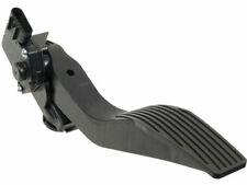 Accelerator Pedal Sensor For 2004-2012 Chevy Malibu 2005 2006 2007 2011 Y474DX