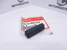 Honda CB 750 900 1100 C F A K SC Dämpfungsgummi Primärantrieb Original