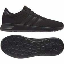 05bd9e6e6234 adidas Lite Racer Running Shoes for Men