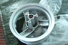 Peugeot New Vivacity 50 Vorderrad Felge NEU 775633 Front Wheel Ruota Anteriore