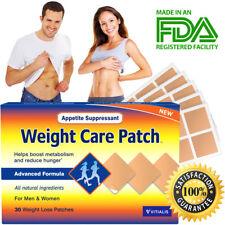 Fat Burner 6000mg Best Skinny APPETITE SUPPRESSANT Pills Gal Weight Loss 30ct